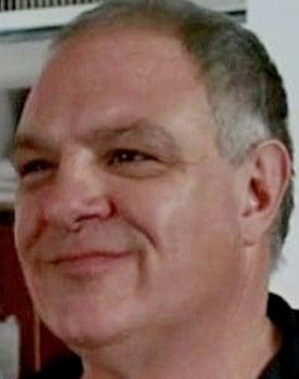 John Di Benedetto