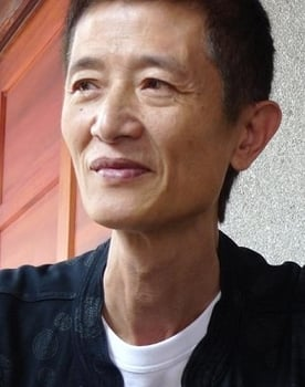 Bor Jeng Chen Photo