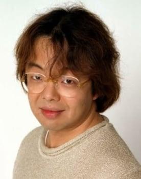 Takumi Yamazaki Photo