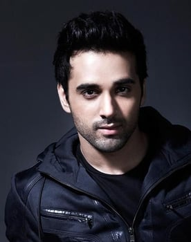 Pulkit Samrat Photo
