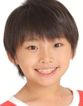 Haruto Nakano Photo