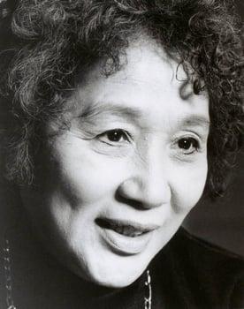 Mariko Miyagi Photo