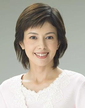 Yasuko Sawaguchi Photo