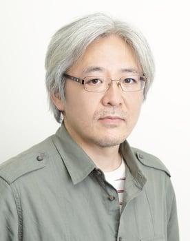 Kazuchika Kise Photo