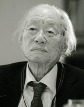 Takeo Kimura Photo