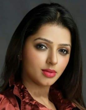 Bhumika Chawla Photo