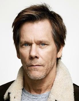 Kevin Bacon Photo