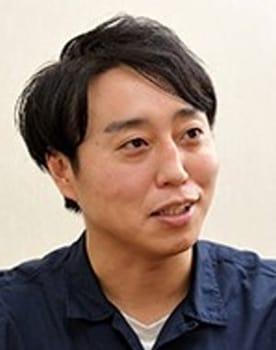 Toshihiro Maeda Photo