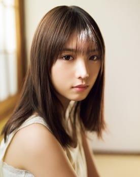 Yuki Yoda Photo