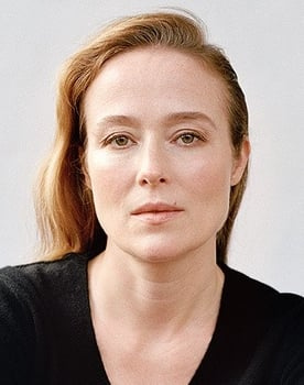 Jennifer Ehle isAda Murray