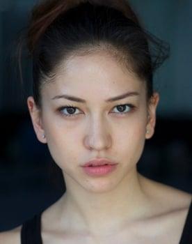 Sonoya Mizuno Photo