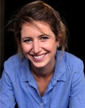 Manon Kneusé Photo