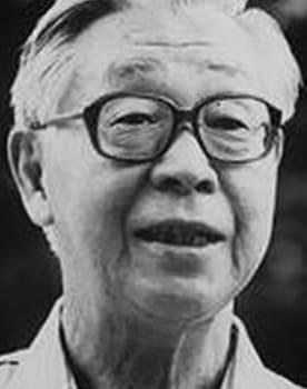 Tatsuo Matsumura Photo
