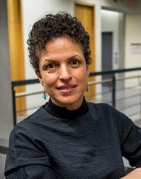 Michèle Stephenson Photo