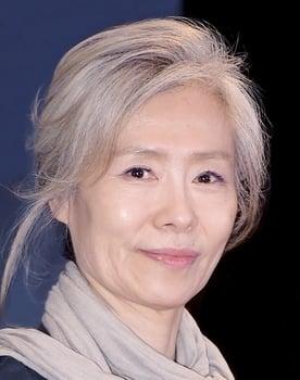 Ye Soo-jung Photo