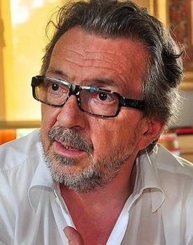 Osman Sınav Photo