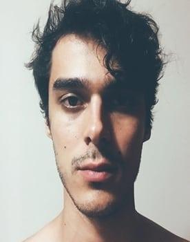 Rodrigo Bittes Photo