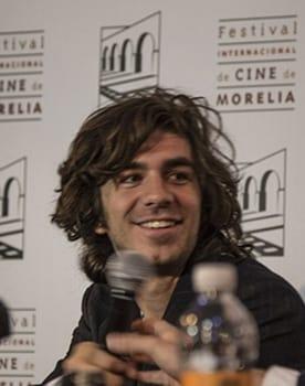 Ignacio Beteta Photo