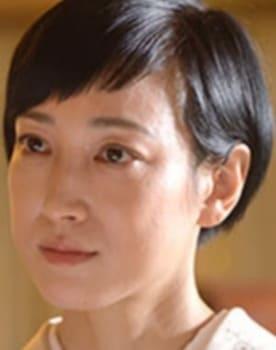Tamaki Ogawa Photo