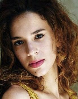 Eleonora De Luca Photo