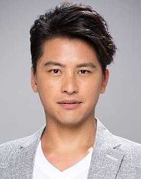 Duncan Lai Photo