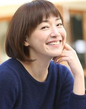 Chiharu Photo