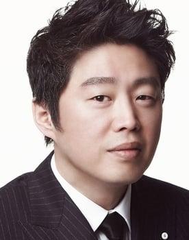 Kim Hee-won Photo