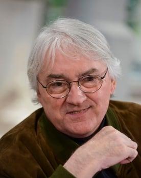 Lajos Koltai Photo