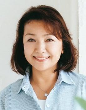 Hideko Hara Photo