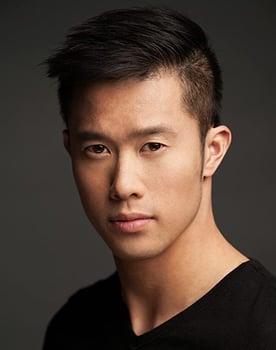 Kent S. Leung Photo