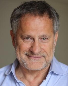 Charles-Roger Bour