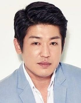 Heo Sung-tae