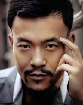 Liao Fan Photo
