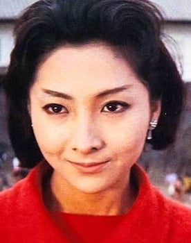 Yukiko Kobayashi Photo