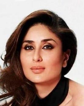 Kareena Kapoor Khan Photo