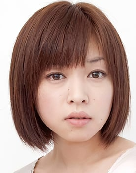 Ayaka Maeda Photo