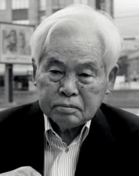 Kaneto Shindō Photo