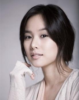 Jo Yoon-hee Photo