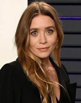Ashley Olsen Photo