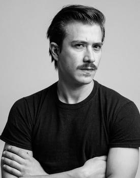 Fernando Álvarez Rebeil Photo