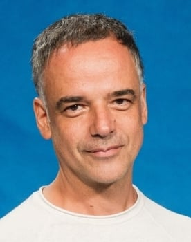 Ângelo Antônio Photo