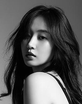 Kwon Yu-ri Photo