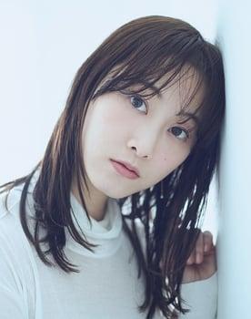 Rena Matsui Photo