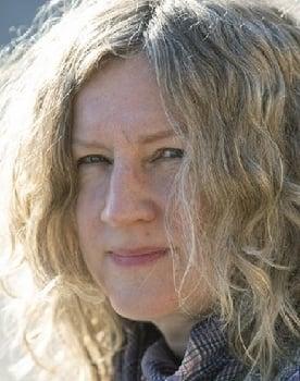 Andrine Sæther Photo