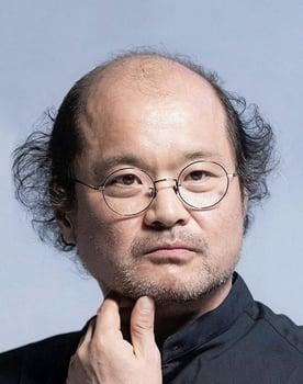 Kim Sang-ho Photo