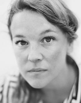 Josefin Neldén Photo