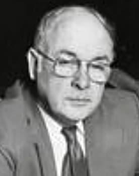 Dick Cusack