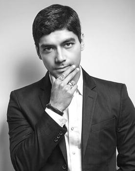 Christian Vázquez Photo