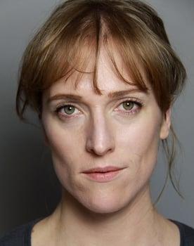Beatrice Curnew