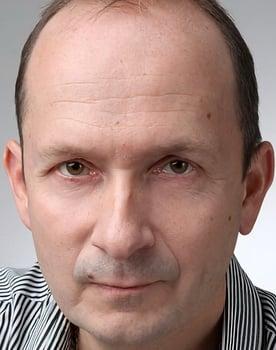 Anatoly Goryachev Photo